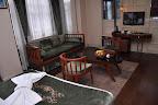 Фото 9 Butik Star Hotel