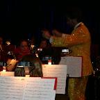 Concert 29 maart 2008 176.jpg