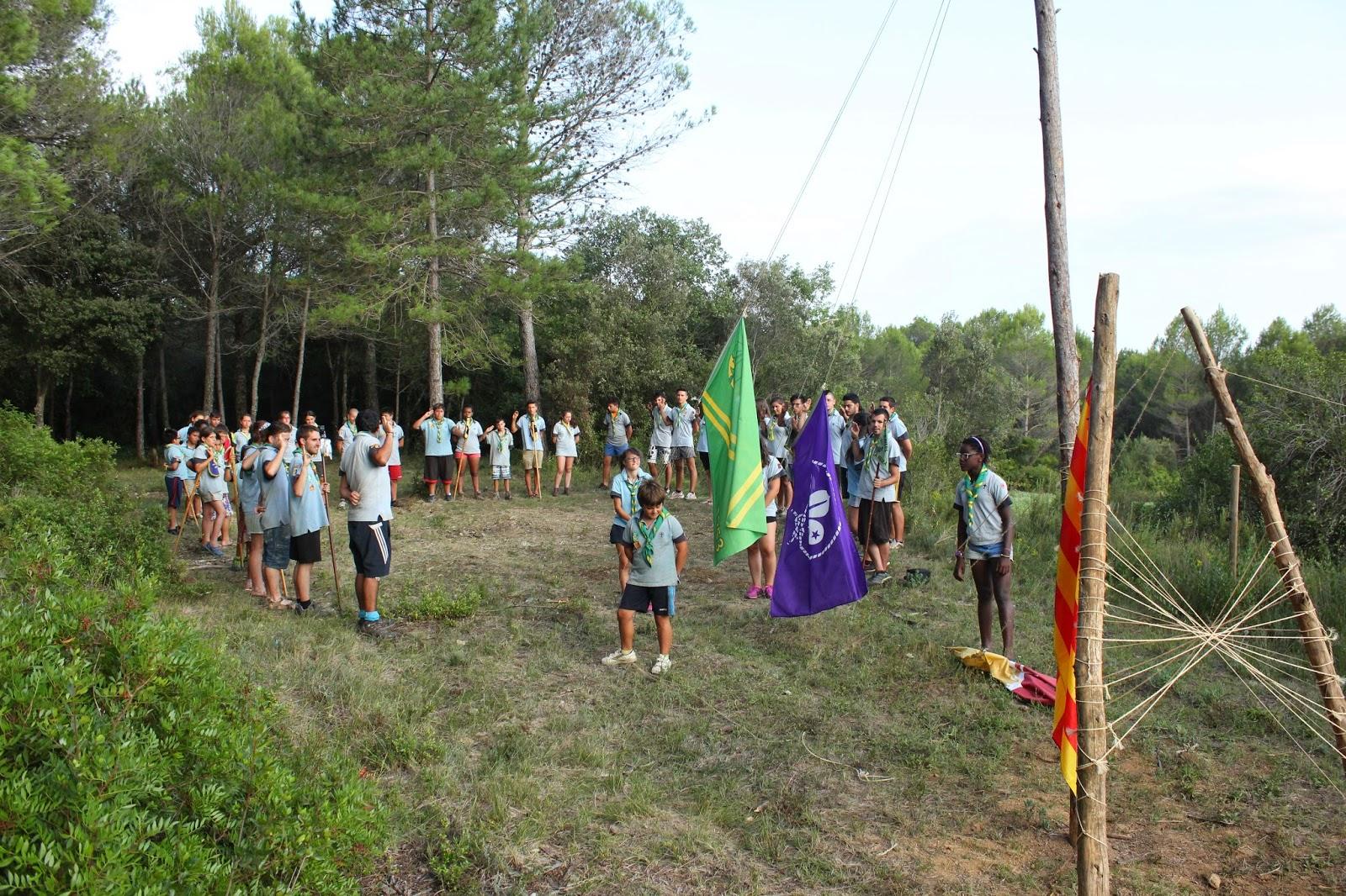 Campaments Estiu Cabanelles 2014 - IMG_0457.JPG
