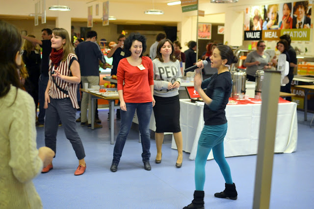 8 hours overtime for a good cause - Bucharest (123)
