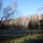 Озеро Круглое Подгоренский район 022.jpg