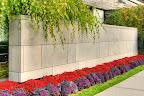 Algonquin Wall Panels