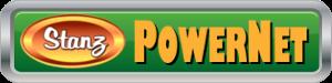 https://picasaweb.google.com/105452693288408916971/PowernetAndStanzMobile?authkey=Gv1sRgCPim7Jvn2I-MPg#6158078246106324274