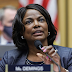 Val Demings Goes To Bat For Officer In Ma'Khia Bryant Shooting: 'It Appears' He 'Responded As He Was Trained To Do'