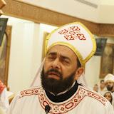 Clergy Meeting - St Mark Church - June 2016 - _MG_1808.JPG