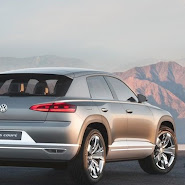 concept volkswagen cross coupe 13.jpg