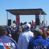 NL- Immigration Rform Rally Lib state park - IMG_0585.JPG