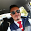 Stefano Cimini's profile photo