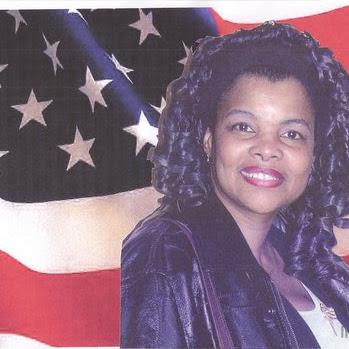 Lillian Garland Photo 11