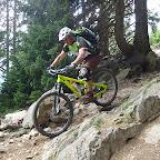 3Länder Enduro jagdhof.bike (116).JPG