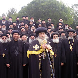 Boston Priests Retreat - 2004 - boston_retreat_12_20090524_1591612332.jpg