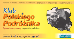 Klub Polskiego Podróżnika