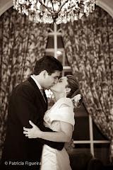Foto 1792pb. Marcadores: 18/06/2011, Casamento Sunny e Richard, Rio de Janeiro