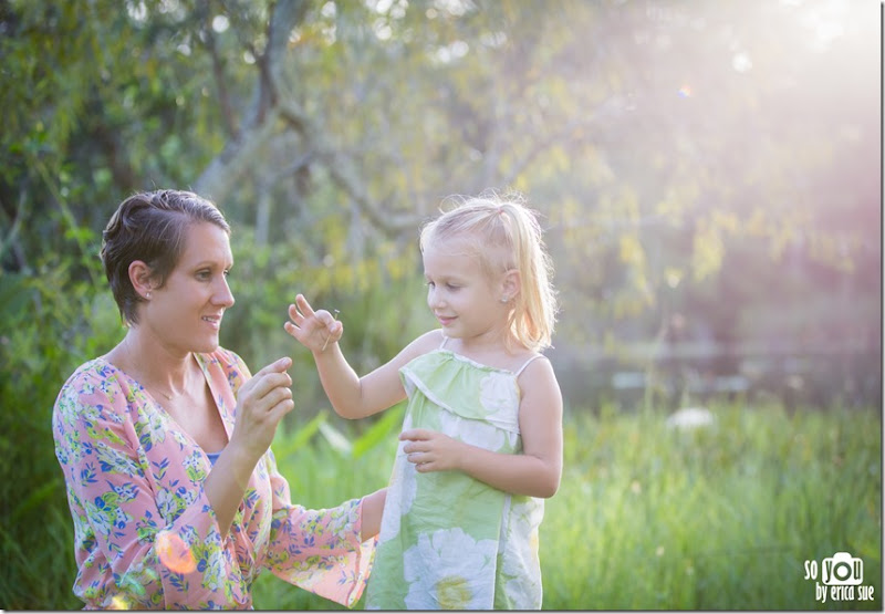 tradewinds-park-family-lifestyle-photo-session-6769