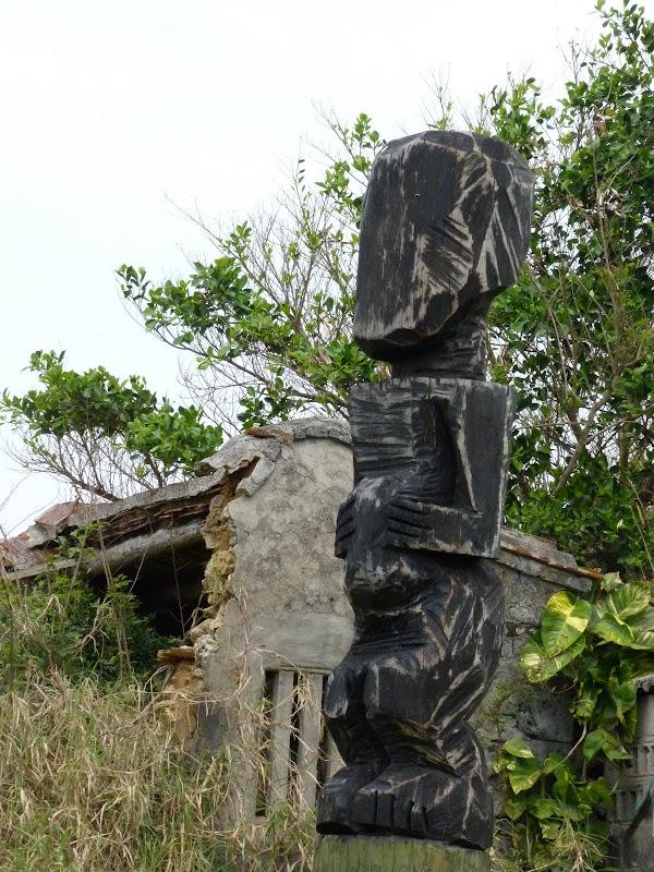 TAIWAN Archipel de Peng Hu - P1120577.JPG