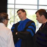 UACCH Graduation 2013 - DSC_1533.JPG