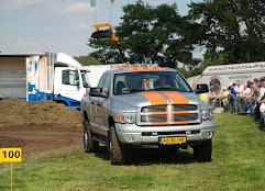 Zondag 22--07-2012 (Tractorpulling) (89).JPG
