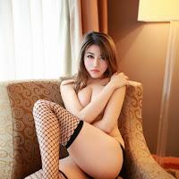 [XiuRen] 2014.02.07 NO.0099 模特合集 0095_Sabrina.jpg