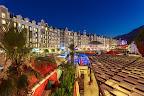 Фото 9 Orange County Resort