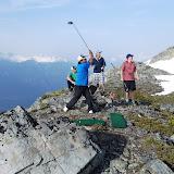 SGS FUNdraiser Golf tournament 2012 - DSCF1231.jpg
