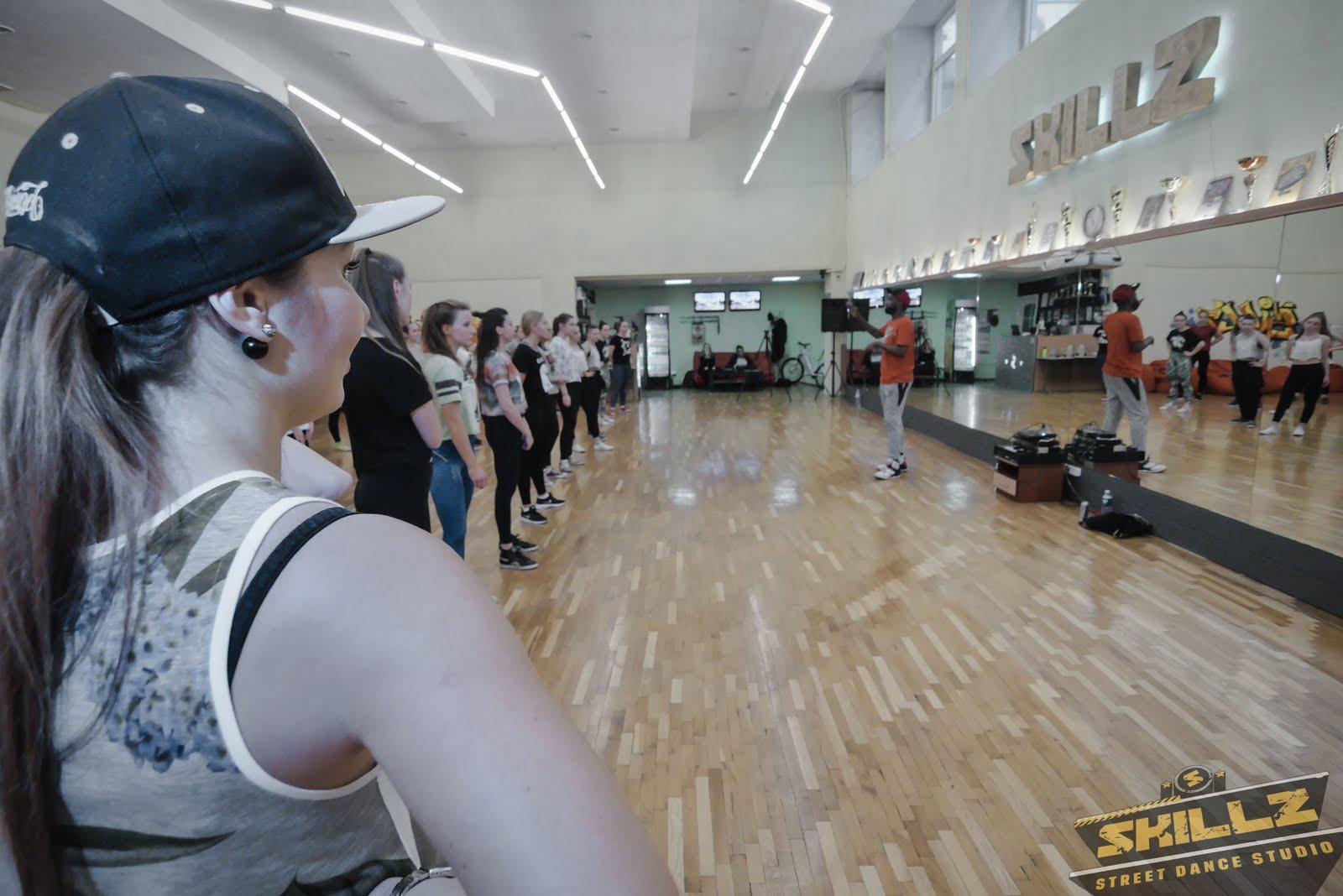 Jiff Di Bossman dancehall workshop - P1140367.jpg