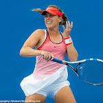 Michelle Larcher De Brito - 2016 Australian Open -DSC_1940-2.jpg
