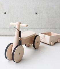 Good Wood Design 02 - 03