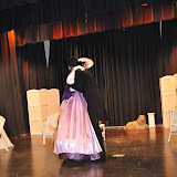 The Importance of being Earnest - DSC_0042.JPG