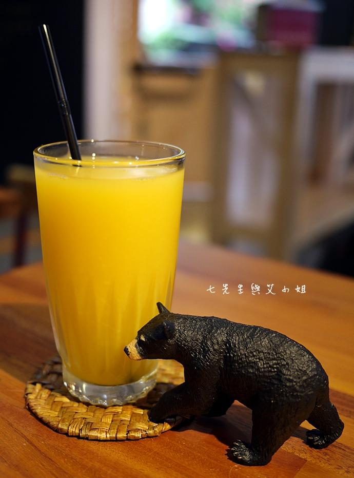 14 好初早餐 Deli二店