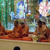 Guru Maharaj Visit (42).jpg