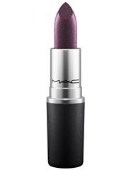 MAC_MetallicLips_Lipstick_MetalHead_white_72dpi_1