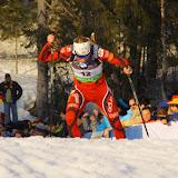 Biathlon-WM Ruhpolding 107.jpg