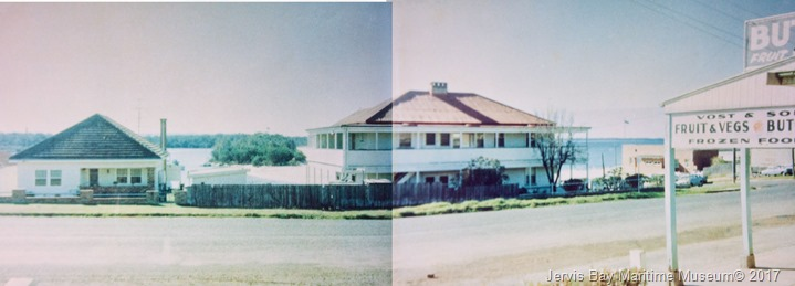 arundel-guest-house-1950'
