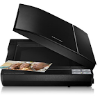 Epson Perfection V370,Epson Perfection V370 driver download, Epson Perfection V370 driver for windows, Epson Perfection V370 driver for mac os x, Epson Perfection V370 driver for linux, epson perfection v370 photo scanner driver , epson perfection v370 twain driver , epson perfection v37/v370 driver mac , epson perfection v37/v370 driver , epson perfection v370 photo driver download , epson perfection v370 driver download , driver for epson perfection v370
