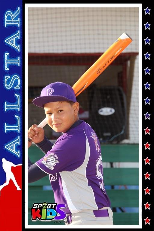 baseball cards - IMG_1556.JPG