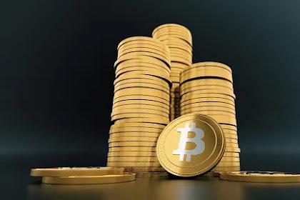 Rekomendasi Wallet Bitcoin Crypto Aman Terpercaya 2019
