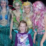 Little Mermaid M&G-41.jpg