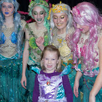 Little Mermaid M&G-41.jpg