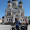 2006-06-10 11-59 Talin cerkiew Nikołajewska.jpg
