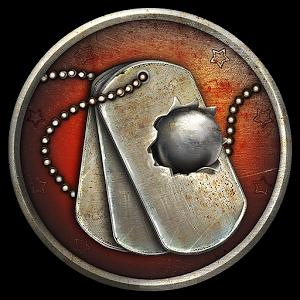 War Pinball HD v1.3 (3478)
