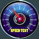 Internet Speed Test Download for PC Windows 10/8/7