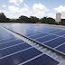 Maior fábrica de painéis solares da América do Sul instalará filial em João Pessoa