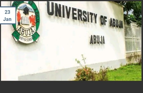 UNIABUJA Reopen Post UTME Registration portal for 2020/2021 Academic Session