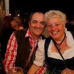 Weinfest_2015 (358).JPG