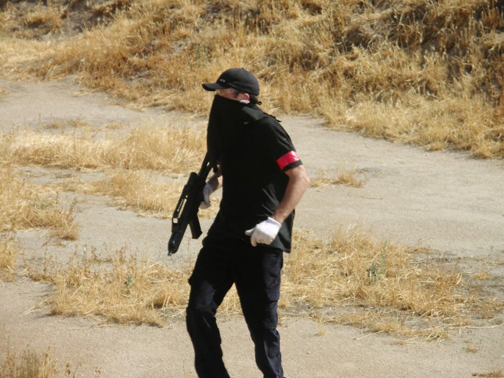 """Fotos de """"Operación Pelegrino"""".29-07-12"""" PICT0043"""