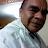 oscar eduardo ramirez maguiña avatar image