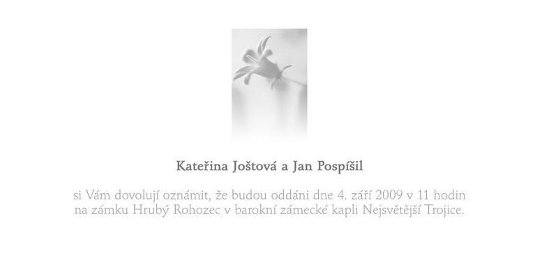 petr_bima_grafika_prani_oznameni_00066
