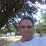Jon Kevin Fiser's profile photo