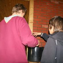 Jesenovanje, Črni dol 2007 - IMG_9312.jpg