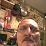 kenneth birchfield's profile photo